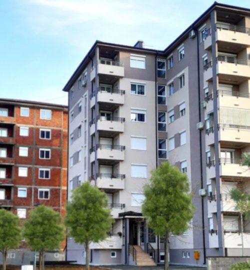 v3 i v4 zgrada