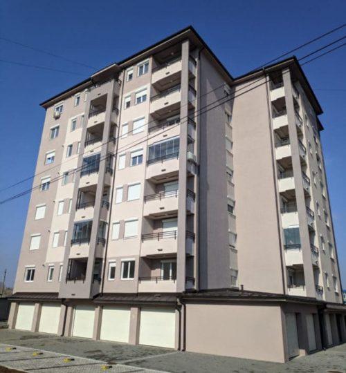 v3 zgrada