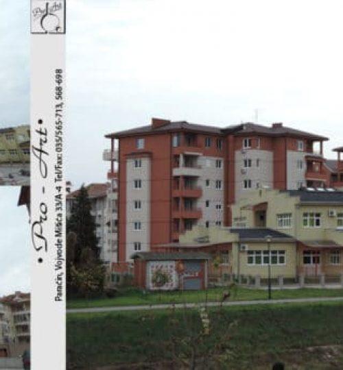 e4 i e5 zgrada