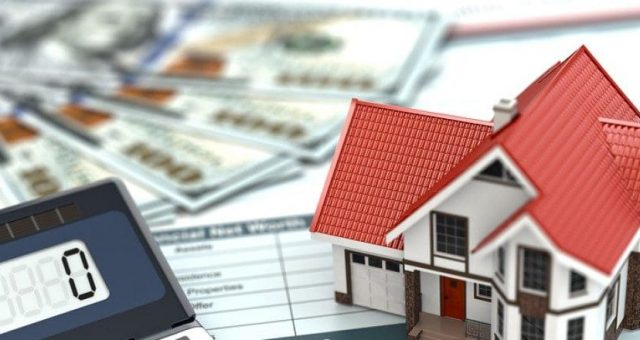 home-loan-manila-835x440